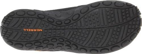 Merrell Women S Jungle Moc Touch Breeze Slip On Shoe