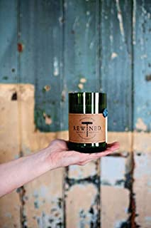 product image for Rewind Riesling Scented Candle 11 oz Full Size