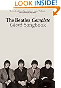 #9: The Beatles Complete Chord Songbook
