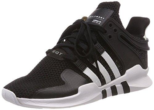 W Black Grey Three White Ftwr F17 Core Black Support Women's Shoes Adv Gymnastics adidas EQT qZIxB