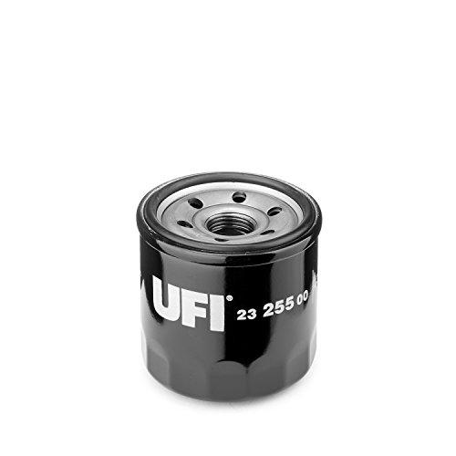 UFI Filters 23.255.00 Oil Filter: