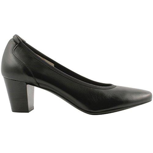 Exclusif Paris Isabella, Chaussures femme Chaussures à talons