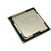 Genuine Intel Pentium G630 Desktop CPU Computer Processor SR05S 2.7GHZ 1066MHZ 3MB 2 LGA 1155/Socket H2