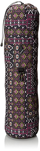PrAna Steadfast Mat Bag, Mosaic, One Size