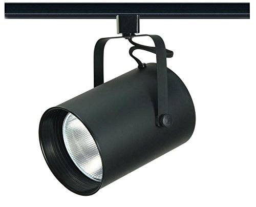 Nuvo Lighting TH284 R40 Straight Cylinder
