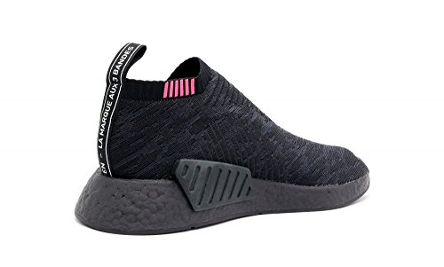 Core Pk Originals Nmd shock cs2 carbon Pink Black Adidas Iwqx6w