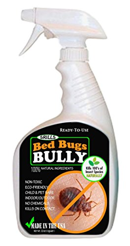 bed-bugs-bully-32oz-non-toxic-bed-bug-killer-spray-control-repellent-all-natural