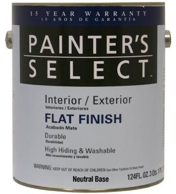 true-value-cpsn-gl-painters-select-neutral-base-interior-exterior-flat-acrylic-latex-paint-1-gallon