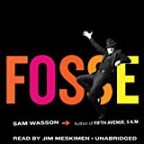 Fosse (LIBRARY EDITION)