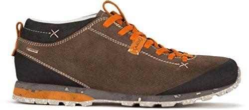 varios al en de para deportes marr adultos Bellamont Suede zapatos libre Gtx mixtos aire Aku q1OPax0