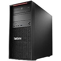 P410,Win10,E5,16GB,256Ssd,3Yr - 30B3001SUS