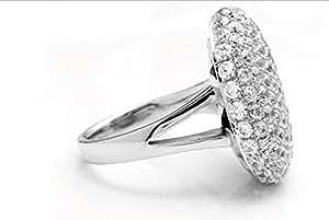 Amazon.com: Twilight Inspired Bella Swan Engagement ... - photo#17