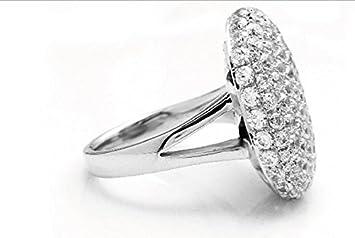 twilight inspired bella swan engagement wedding ring - Twilight Wedding Ring