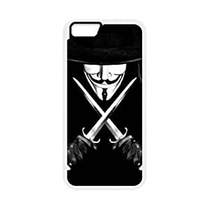 C-EUR Diy hard Case Wolverine customized 3D case For Iphone 4/4s