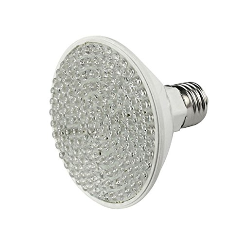 Latest Led Grow Lights in US - 4