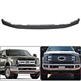 ECOTRIC Lower Deflector Valance Panel 2WD for