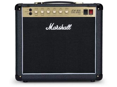 - Marshall Studio Classic SC20C 20-Watt 1x10