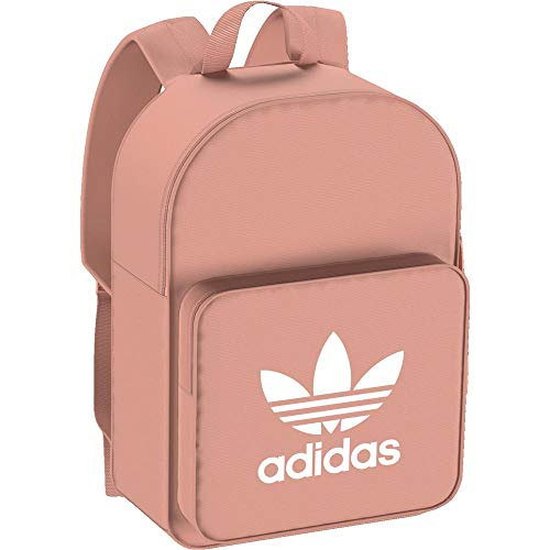 X rospol Mochila Adidas Clas Adulto w Rosa 24x36x45 Bp Unisex Trefoil H Cm L wtqBOxzt