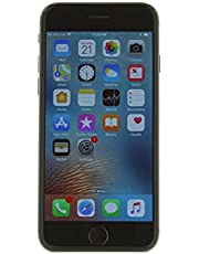 Apple iPhone 8 a1905 64GB LTE GSM Unlocked (Renewed) photo