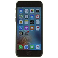 Apple iPhone 8, Unlocked, 64GB - Space Gray (Refurbished)
