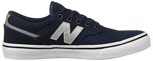 Black Navy White New Trainers Balance 331 vfzzSOT