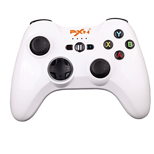 morjava-pxn-6603-speedy-wireless-bluetooth-gamepad-game-controller-gaming-joystick-for-ios-iphone-wi