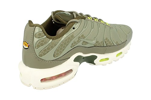 Nike Air Max Plus Se Da Uomo Corsa Scarpe da ginnastica 918420 Scarpe da ginnastica shoes 300