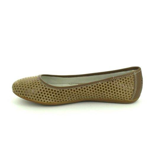 Julina Beige TBS et Sacs Chaussures naYnBRwqW