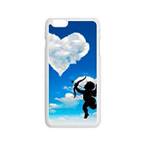 """New Unique with Design of Cupid's Bow Gift for Girl Custom Case Case Cover For LG G3 """""""
