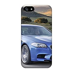 Fashion Design Hard Cases Covers/ NWJ12545iPIS Protector For Iphone 5/5s