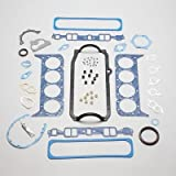 Sealed Power 260-1246 Gasket Kit