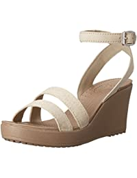 Women's Leigh Wedge Sandal