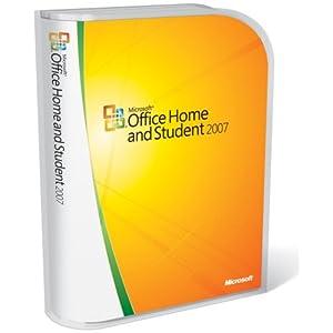 Jetzt Office 2007 kaufen und das kostenlose Office 2010 Upgrade ausnutzen!