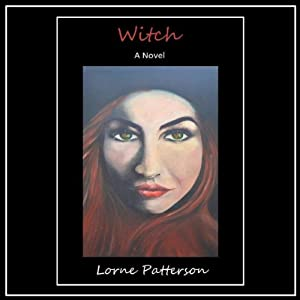 Witch Audiobook