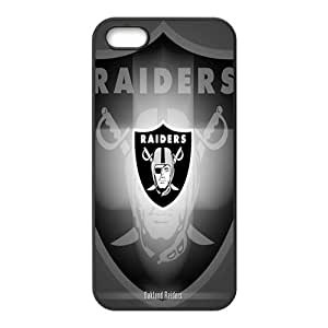 raiders Phone Case for iPhone 5S Case