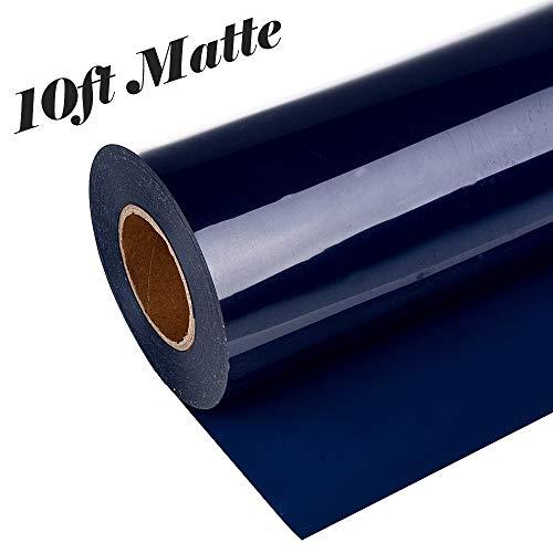 10 best htv vinyl navy blue glitter for 2020