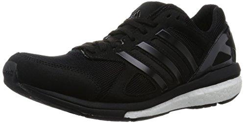 Adidas ADIZERO TEMPO 8 Zapatos de running hombre Negro
