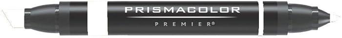 Top 7 Prismacolor Premier Coloress Blender Pen