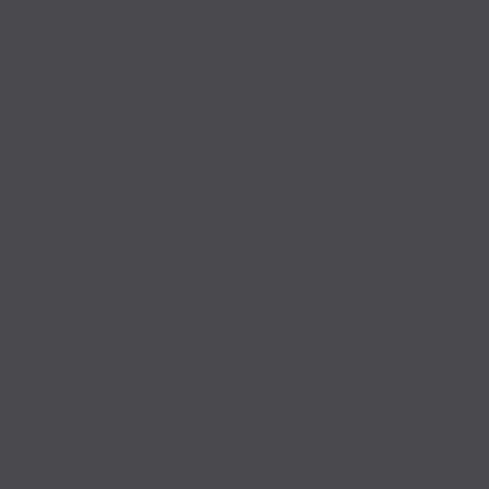 PrintYourHome Fliesenaufkleber für Küche und Bad   einfarbig weiß weiß weiß matt   Fliesenfolie für 20x20cm Fliesen   152 Stück   Klebefliesen günstig in 1A Qualität B0723BWD6V Fliesenaufkleber d1034a