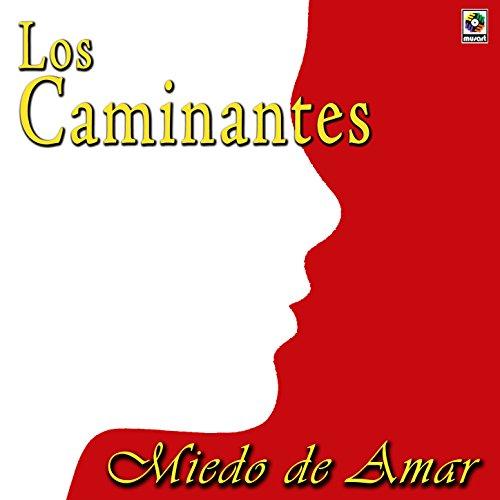 Amazon.com: La Novia Del Mar: Los Caminantes: MP3 Downloads