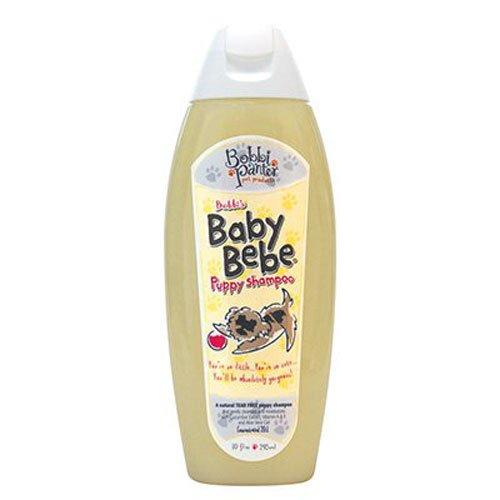 baby-bebe-puppy-shampoo-10-oz
