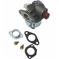 Craftsman 632795A Lawn & Garden Equipment Engine Carburetor Genuine Original Equipment Manufacturer (OEM) Part