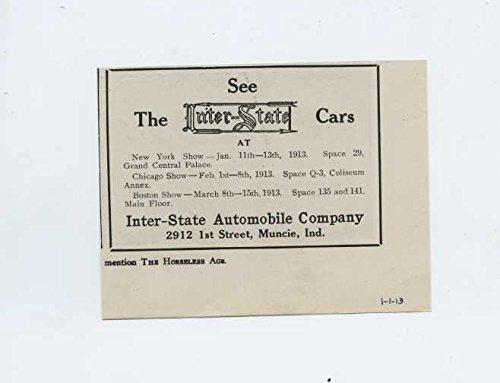 1913-inter-state-auto-co-muncie-in-automobile-magazine-ad