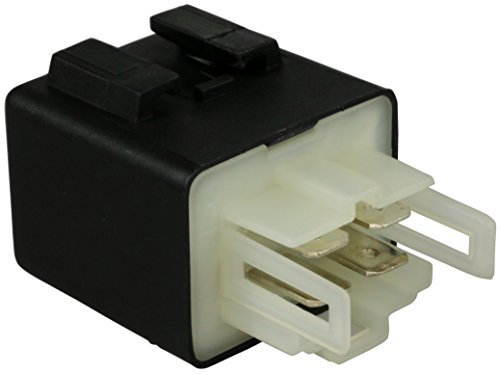 Most bought Fuel Injection Relays