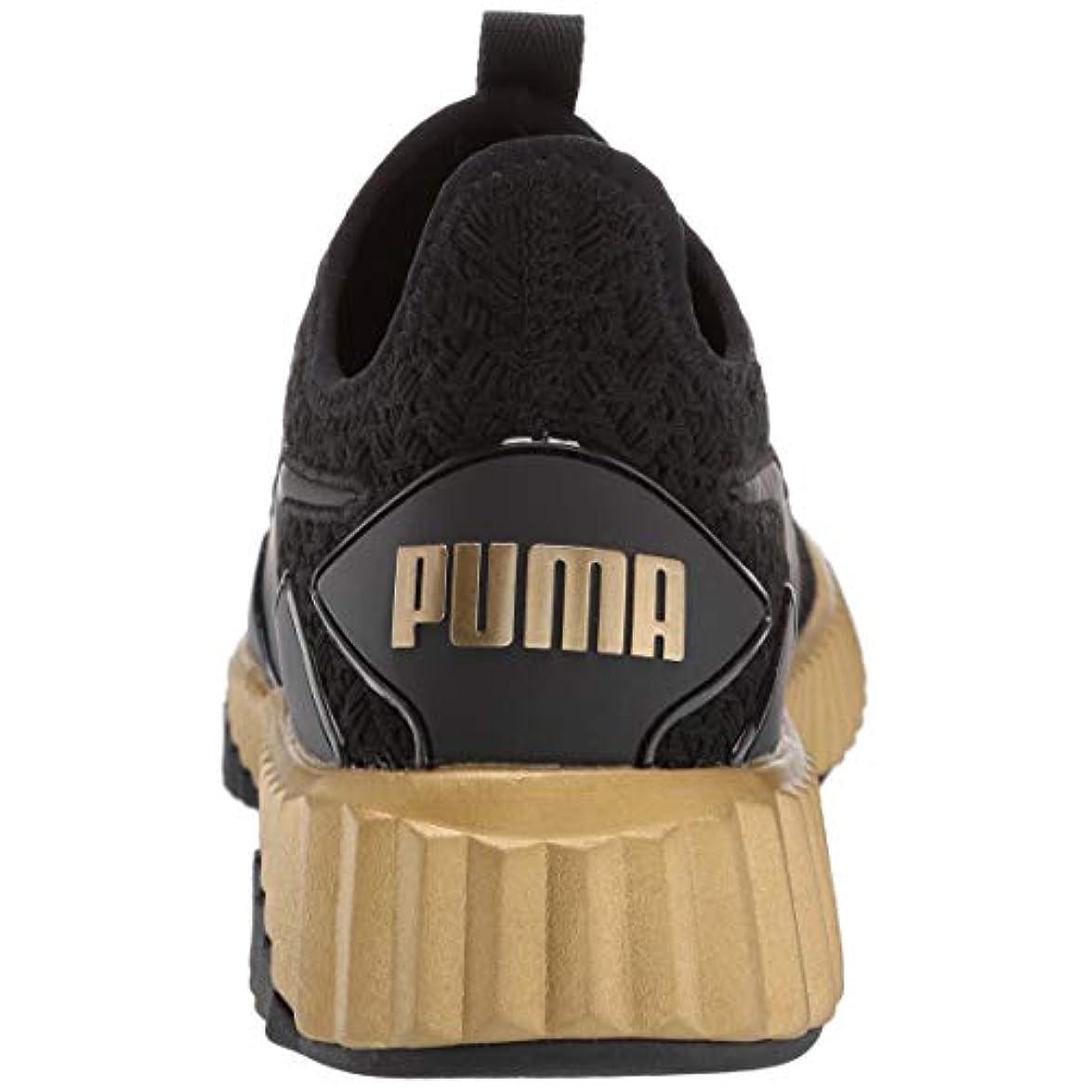 Puma Defy Wn's-2 Scarpe Fitness Donna