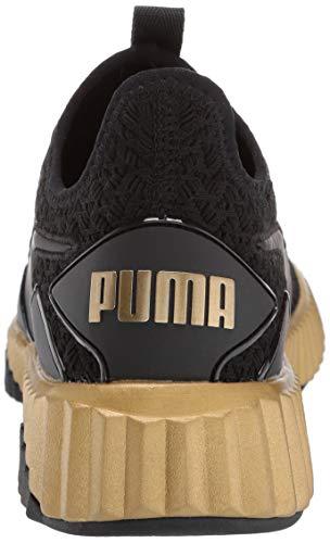 عروض حذاء بوما للنساء من ديفا