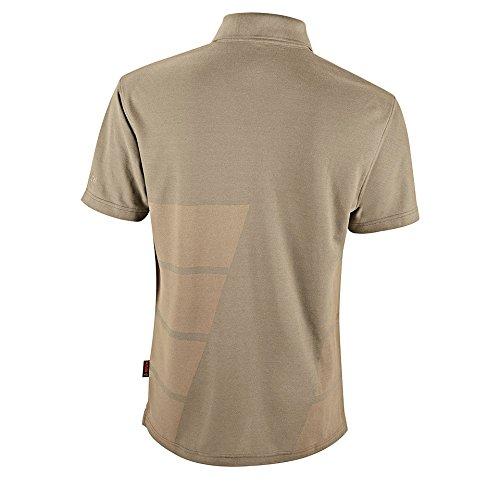 Bosch WPSI 05 POLO-SH - Trabajar camisa, tamaño m, incoloro, xl ...