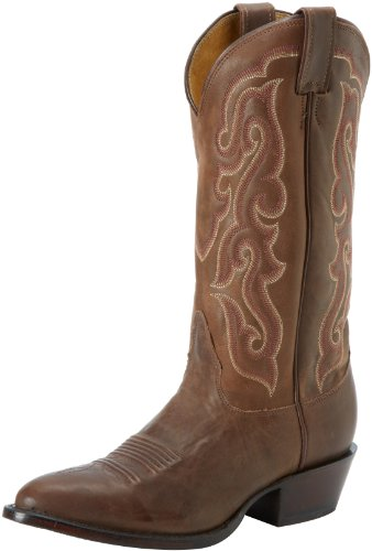 eda87135f0e Nocona Boots Men's MD2705 13-Inch Boot 70%OFF - dalstongarden.org