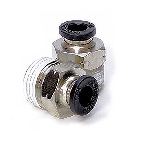MistKing 22260 Pump Fitting for Misting Systems by MistKing