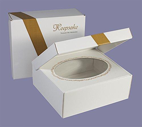 - Acid-Free Storage and Preservation Kit. Medium (Treasure Pak) w/Moth Resistance